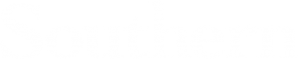 Southern Marketing Logo