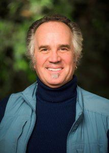 Scott Michael Graves, Ph.D.