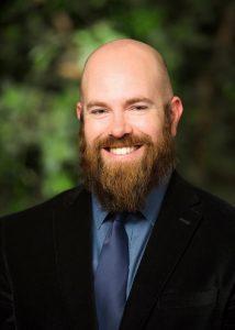 Matthew Miller, Ph.D.