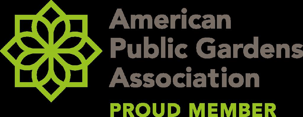 APGA Member Seal