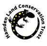 Hamden Land Conservation Trust Logo