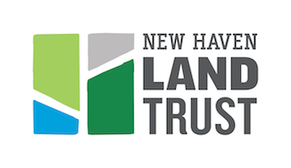 New Haven Land Trust