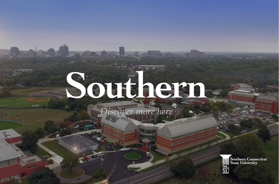 southern-campus-withlogo