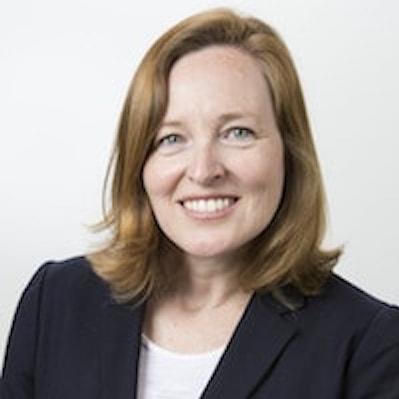 Madeleine J. Braun