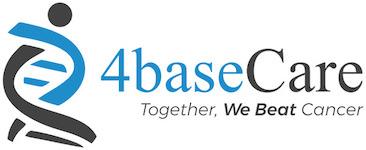 4Base Care