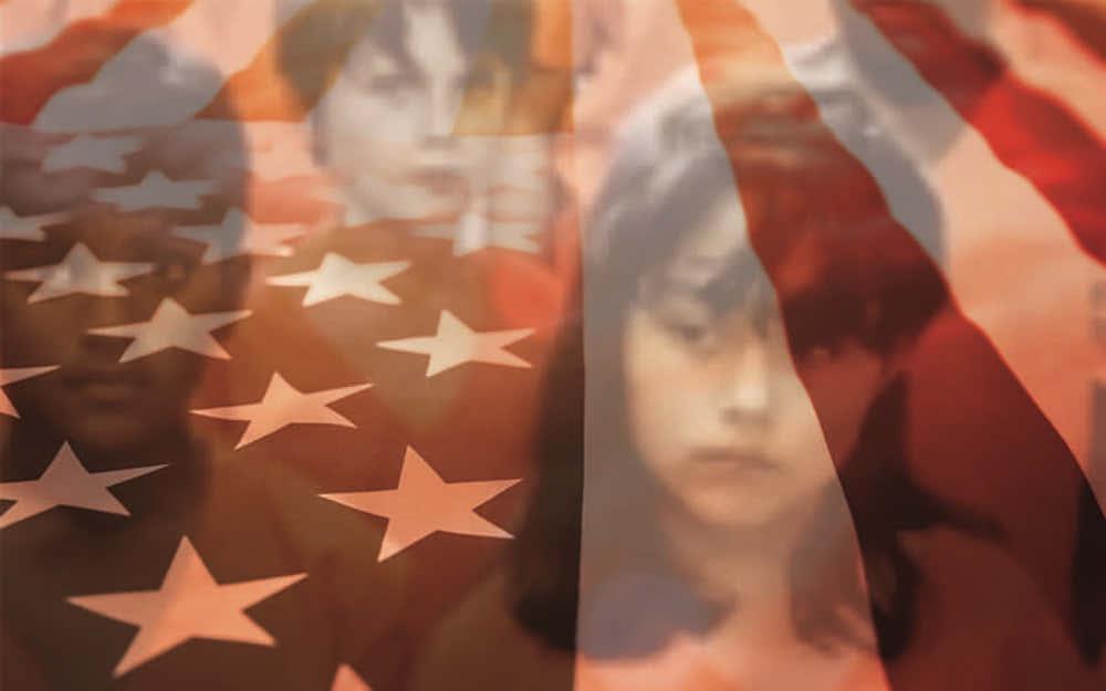 Dreaming_America_Web1