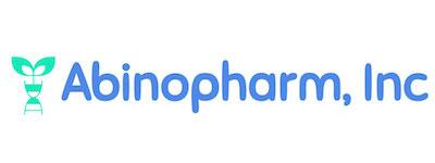 Abinopharm, Inc