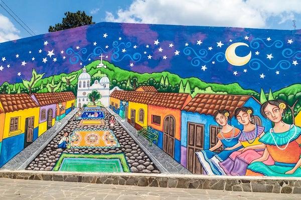 latin-america-caribbean-studies-mural