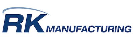 RK Manufacturing