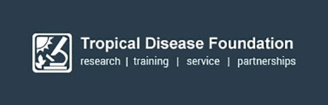 Tropical Disease Foundation