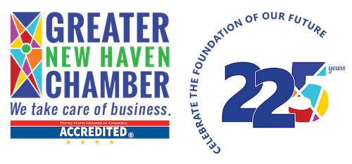 GNHCCand-225th-Logo_2019 copy