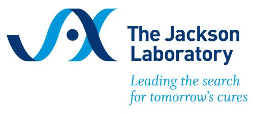 JAX_logo_rgb_transparentback copy