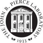 pierce lab logo new.ai