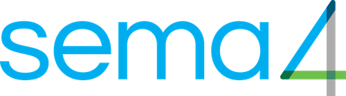 Sema4-Logo