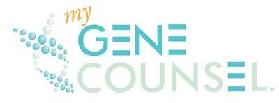my-gene-counsel-logo-transparent